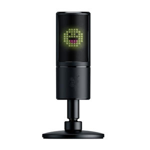 RAZER SEIREN EMOTE - MediaWorld.it