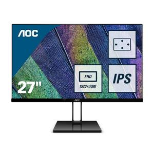 AOC 27V2Q - MediaWorld.it