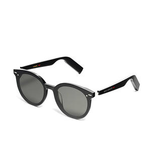 HUAWEI X GENTLE MONSTER Eyewear - Smart Eastmoon 01 Black - MediaWorld.it