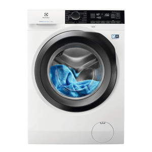 ELECTROLUX EW8F214B - MediaWorld.it