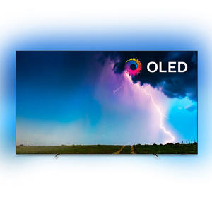 PHILIPS 65OLED754/12 - MediaWorld.it