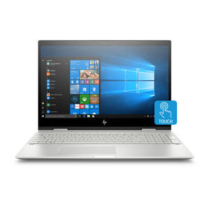 HP Envy x360 15-cn1000nl - MediaWorld.it