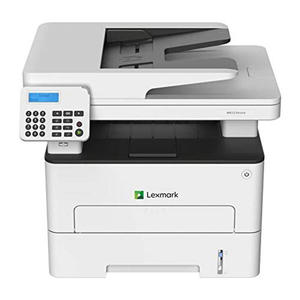 LEXMARK LASMON MB2236ADW - MediaWorld.it