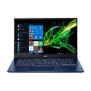 ACER Swift 5 SF514-54T-5010 - MediaWorld.it