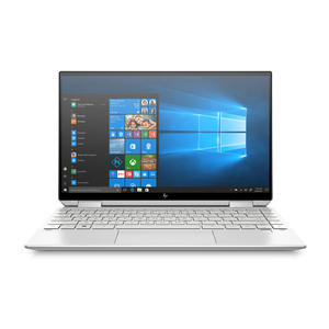 HP SPECTRE X360 13-AW0024NL - MediaWorld.it