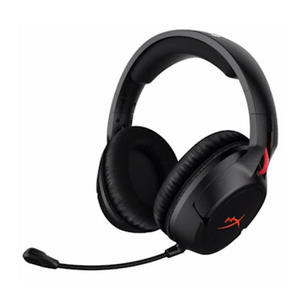 HYPERX Cloud Flight Wireless - MediaWorld.it