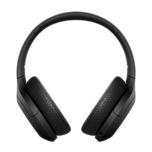 SONY WH-H910N CUFFIE WIRELESS Nero - MediaWorld.it
