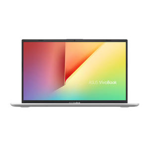 ASUS VivoBook 14 S412FJ-EK320T - MediaWorld.it