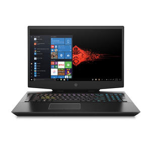 HP OMEN 17-CB0024NL - MediaWorld.it
