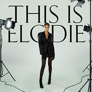 Elodie - This Is Elodie - CD - MediaWorld.it