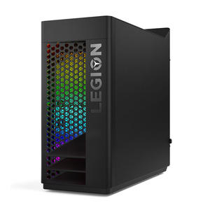 LENOVO Legion T730-28ICO - MediaWorld.it