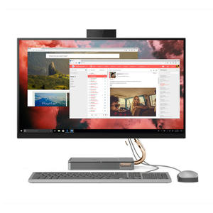 LENOVO F0EK001WIX IDEACENTRE A540-27ICB - MediaWorld.it