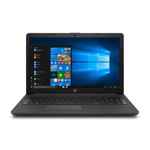 HP 255 G7 - MediaWorld.it