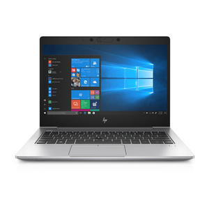 HP ELITEBOOK 830 G6 - MediaWorld.it