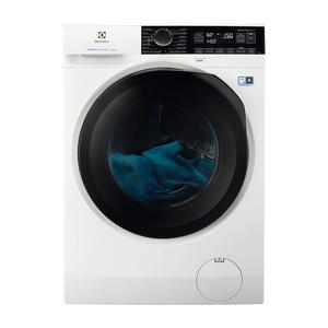 ELECTROLUX EW8F284SC - MediaWorld.it