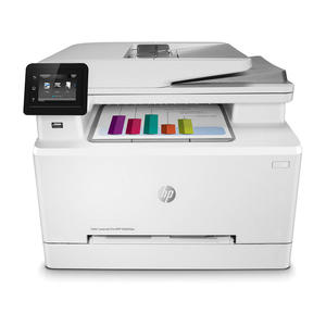 HP PRO M283FDW - MediaWorld.it