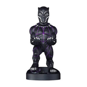 ACTIVISION BLIZZARD BLACK PANTHER CABLE GUY supporto per controller, smartphone - MediaWorld.it