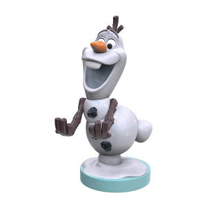 ACTIVISION BLIZZARD OLAF CABLE GUY - MediaWorld.it