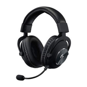 LOGITECH G PRO HEADSET 2 - MediaWorld.it