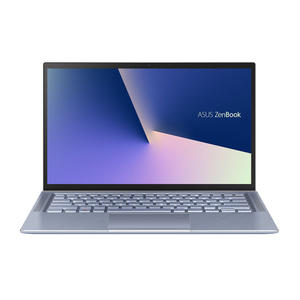 ASUS ZenBook 14 UX431FL-AN077T - PRMG GRADING OOCN - SCONTO 20,00% - MediaWorld.it