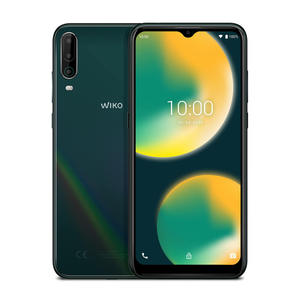 WIKO View 4 GREEN - MediaWorld.it