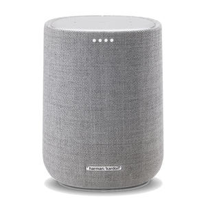 HARMAN KARDON CITATION ONE GRAY - MediaWorld.it