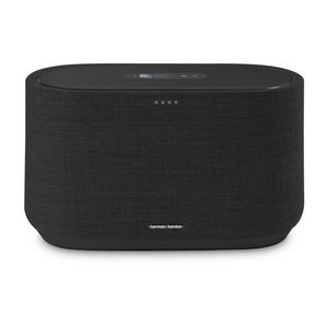 HARMAN KARDON CITATION 300 BLACK - MediaWorld.it