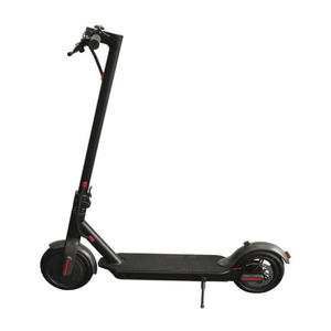 ICONBIT KICK SCOOTER CITY GT - MediaWorld.it