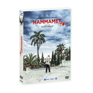 Hammamet - DVD - MediaWorld.it