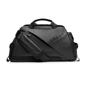 HP OMEN TRANSCEPTOR DUFFEL - MediaWorld.it