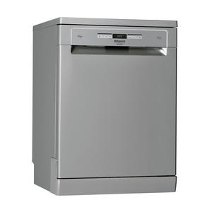 HOTPOINT ARISTON HFO 3C32 W O C X - MediaWorld.it
