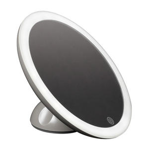 HOMEDICS Attach & Glow MIR-SR821-EU - MediaWorld.it
