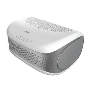 HOMEDICS TotalClean AP-DT10WT-EU - MediaWorld.it