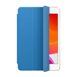 APPLE IPAD MINI SMART COVER - MediaWorld.it