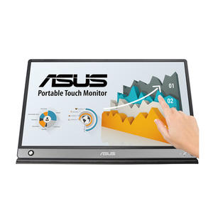 ASUS MB16AMT - MediaWorld.it