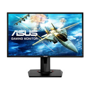 ASUS VG248QG - MediaWorld.it