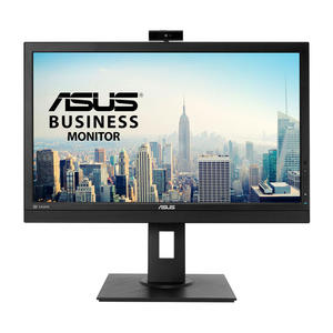 ASUS BE24DQLB - MediaWorld.it