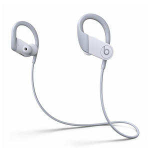 BEATS BY DR.DRE POWERBEATS 4 Bianco - PRMG GRADING OOCN - SCONTO 20,00% - MediaWorld.it