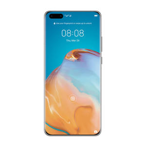 HUAWEI P40 Pro Black - PRMG GRADING OOCN - SCONTO 20,00% - MediaWorld.it