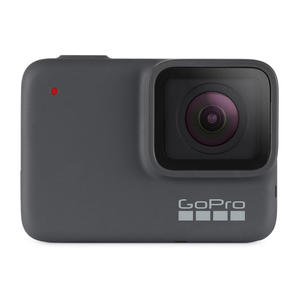 GOPRO HERO7 SILVER - REFURBISHED - MediaWorld.it
