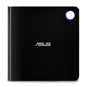 ASUS SBW-06D5H-U - MediaWorld.it