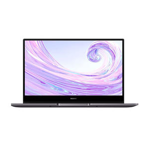 HUAWEI MATEBOOK D14 256GB - MediaWorld.it