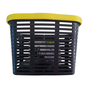 URBAN PRIME UP BASKET - MediaWorld.it