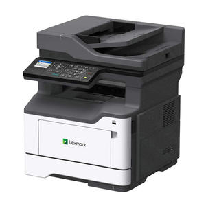 LEXMARK MB2338ADW MULT. B/N WIFI - MediaWorld.it
