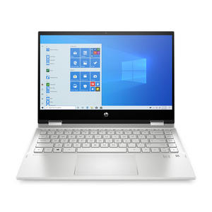 HP Pavilion x360 14-dw0011nl - MediaWorld.it