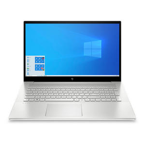 HP ENVY 17-CG0003NL - MediaWorld.it