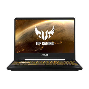 ASUS TUF GAMING FX505DV-AL180T - MediaWorld.it