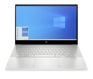 HP ENVY 15-ep0003nl - MediaWorld.it