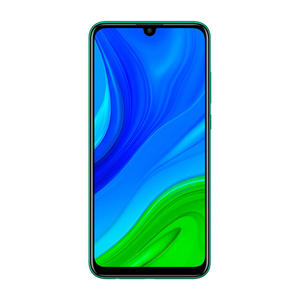 HUAWEI P Smart 2020 Emerald Green - MediaWorld.it