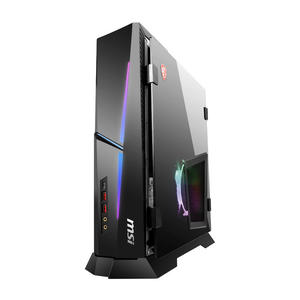 MSI TRIDENT X PLUS 9SE-800IT - PRMG GRADING OOCN - SCONTO 20,00% - MediaWorld.it